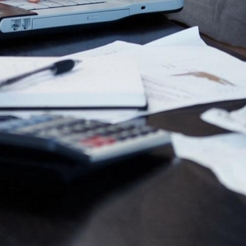 Produkty bankowe w ujęciu podatkowym