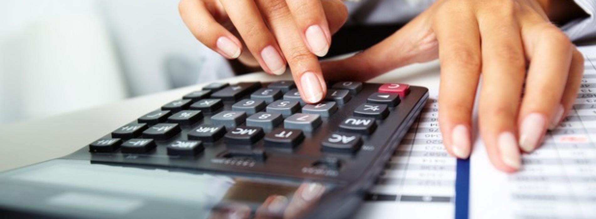 Jak rozliczyć dochody PIT w Danii?