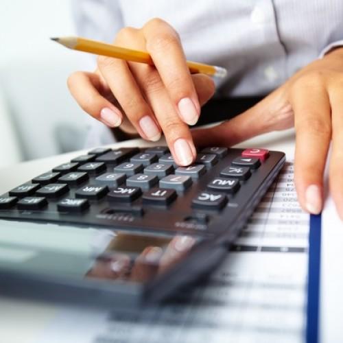 Wewnątrzwspólnotowa transakcja bez podatku VAT-EU