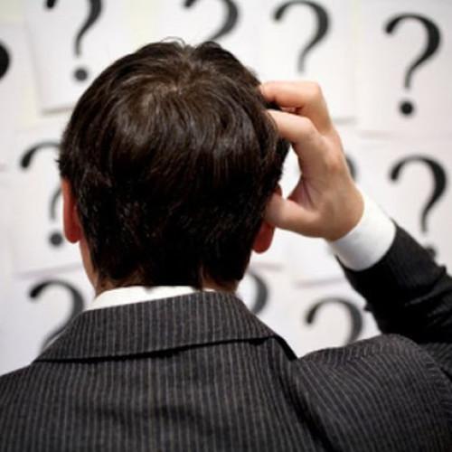 Prywatny wynajem mieszkania – ryczałt czy zasady ogólne?