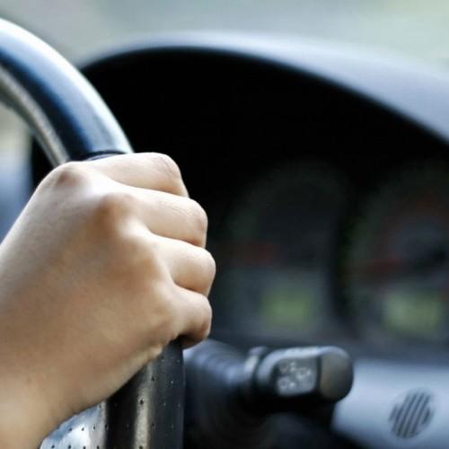 Czy można dokonać odpisu prywatnego samochodu wniesionego do spółki?