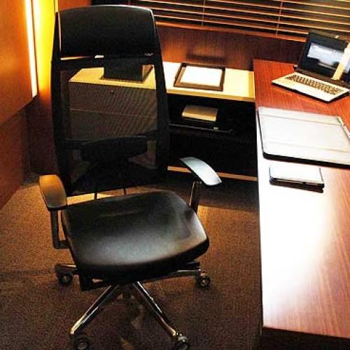 Jak odliczyć koszty biura od prywatnego mieszkania?