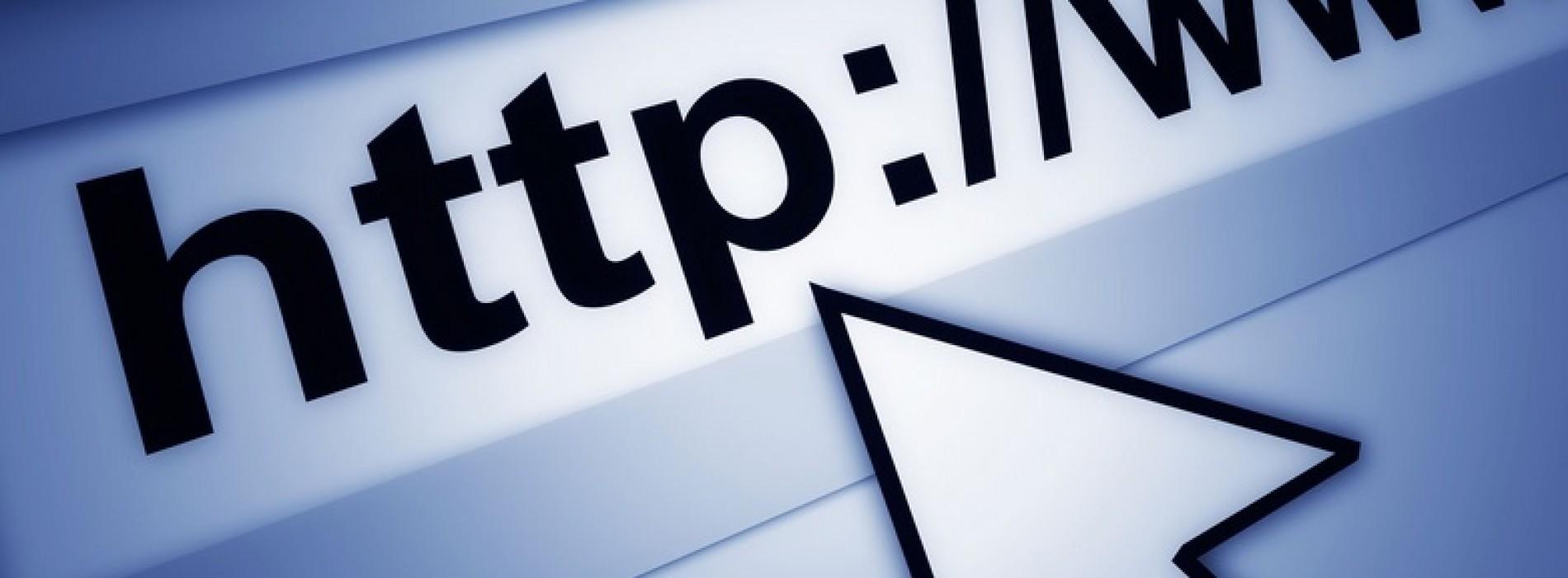 Jak rozliczyć dochód za umieszczanie reklam w Internecie?