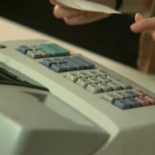 Czy trzeba wymieniać kasy fiskalne, aby dostosować je do nowych zmian?