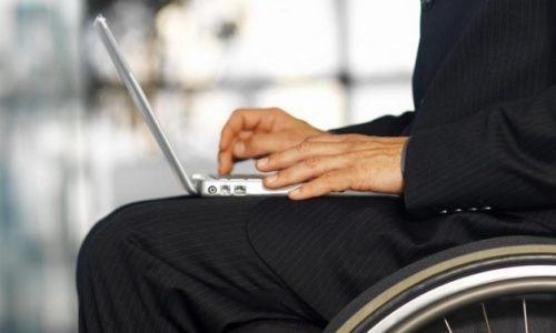 Zmieniają się zasady zatrudniania osób niepełnosprawnych