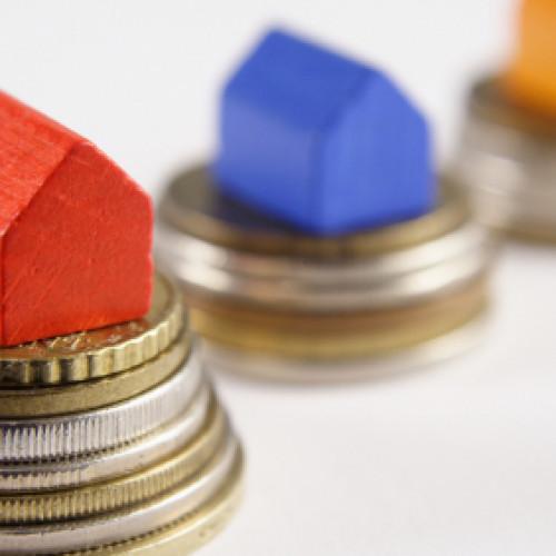 Czy lokaty generują przychód dla spółdzielni mieszkaniowej?