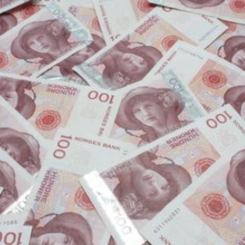 Wszystko o podwójnym opodatkowaniu z Norwegią