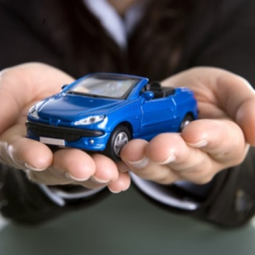Akcyza – za złomowanie sprowadzanych aut osobowych