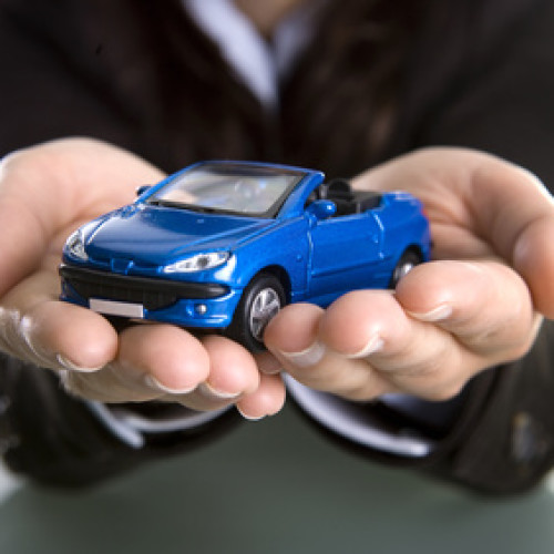 Ile właściciel pojazdu zapłaci za nieważne ubezpieczenie?