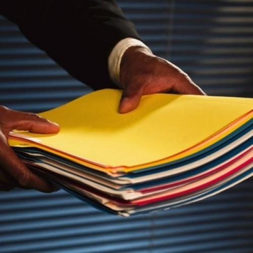 Obieg dokumentacji w firmach będzie szybszy i tańszy