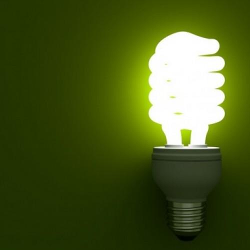 Złej jakości energia może uszkodzić sprzęt i zwiększyć rachunki za prąd