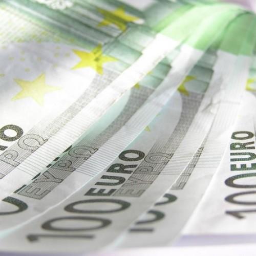 Polski rynek fintech wart 856 mln euro