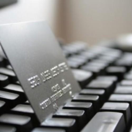 Dlaczego klient może stracić dostęp do rachunku bankowego?