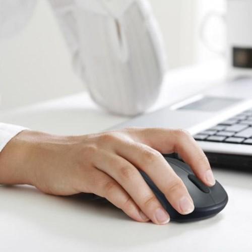 Jaki ujmować wpłaty od internetowych klientów?
