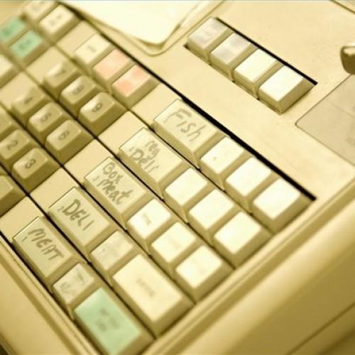 Jak nazwać produkty w kasie fiskalnej?