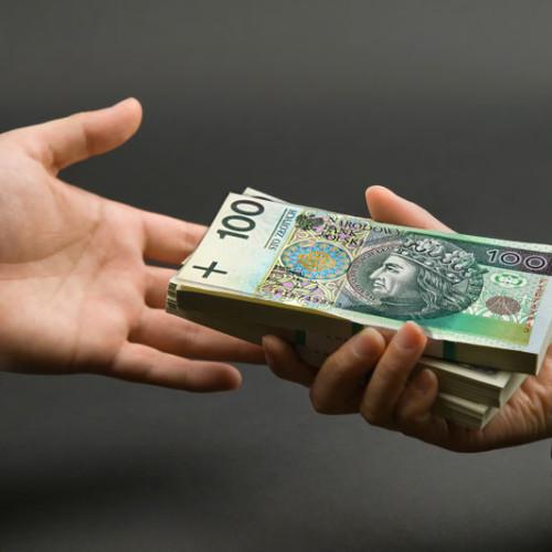 Pozytywna historia płatnicza poprawia zdolność kredytową