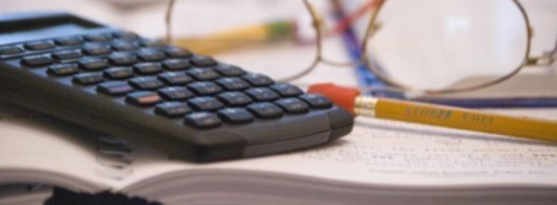 Jakie dokumenty poświadczą dochody spółki?