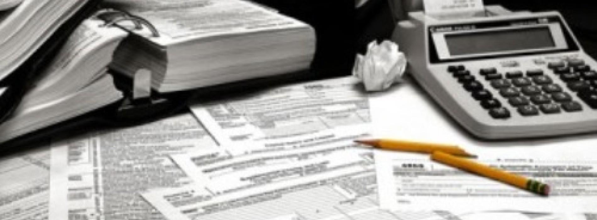 Czy biuro rachunkowe może popełnić błąd?