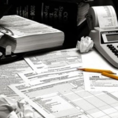 Jak otworzyć biuro rachunkowe?