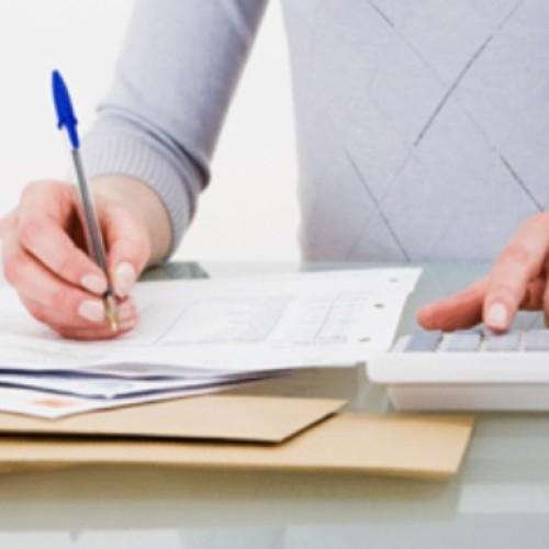 Jak wpisać leasing do ksiąg rachunkowych?