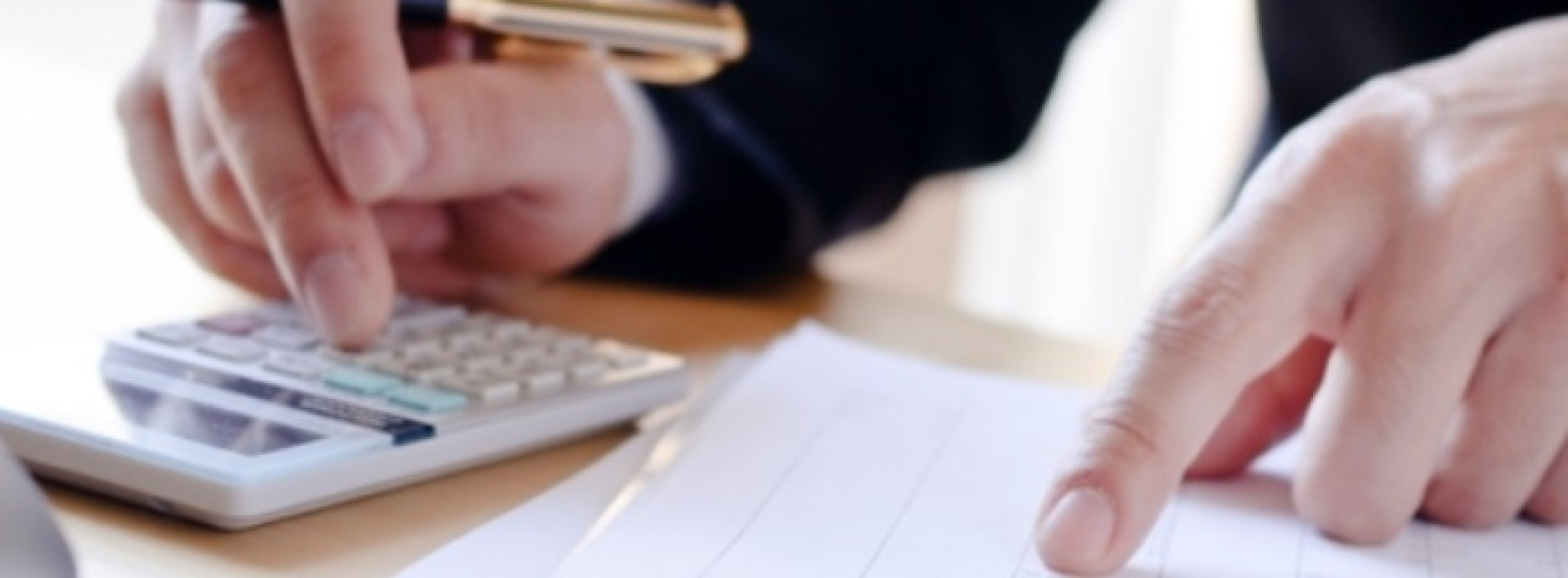 Odwrotne obciążenie – obowiązki stron transakcji