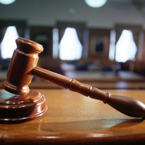 Część sądowych wyroków podatkowych budzi zastrzeżenia ekspertów