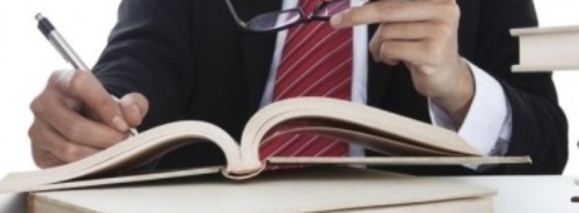 W jakich sprawach pomaga doradca podatkowy?
