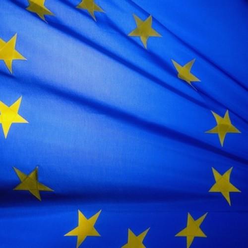 Jaką pomoc finansową otrzymają europejskie firmy?