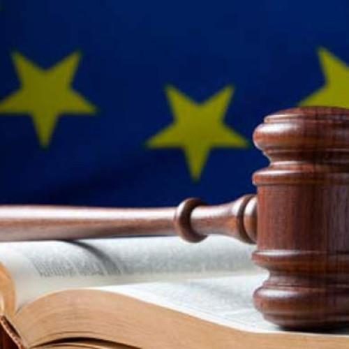 Aktualizacja przepisów dla europejskich przedsiębiorców