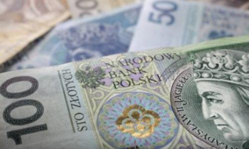 Polacy mają 47 mld zł długów. Program Rodzina 500 plus nie skłonił dłużników do spłaty zaległości