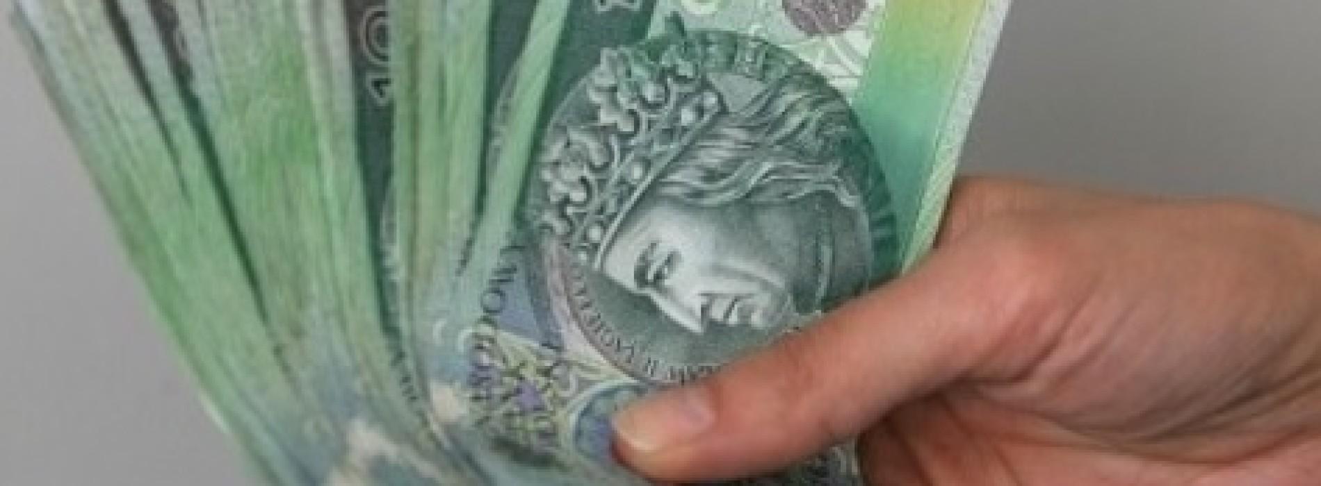 Czym charakteryzuje się bezpodstawne wzbogacenie?