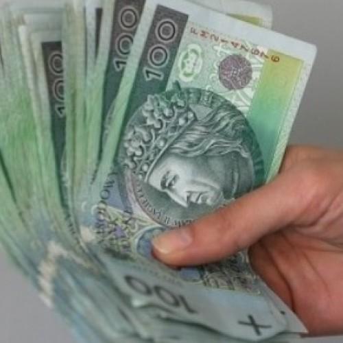 Nieterminowe płatności wciąż dużym problemem dla przedsiębiorców