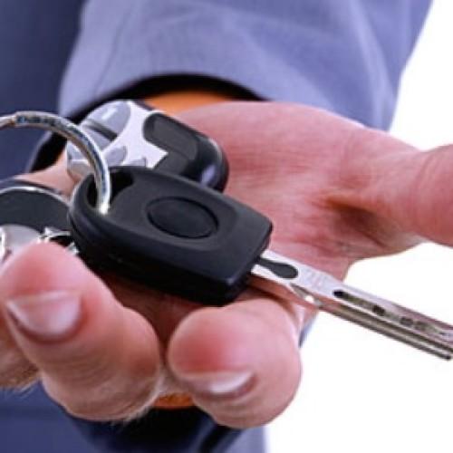 Na co uważać, gdy wynajmujesz samochód?