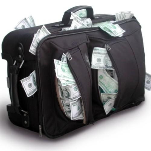 Gdzie szukać pieniędzy na rozkręcenie firmy?