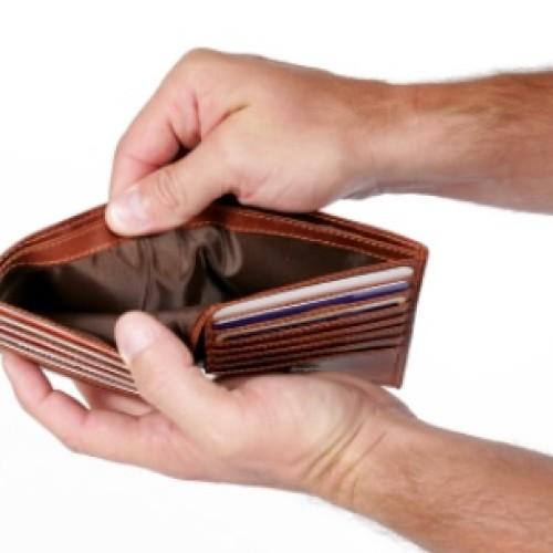 Zadłużeni we frankach lepiej radzą sobie z terminową spłatą rat niż kredytobiorcy w złotych