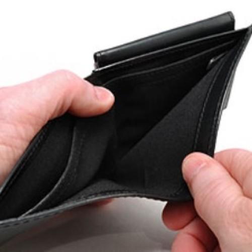 Czy można refinansować kredyt?