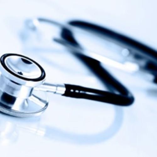 Ceny usług medycznych w Polsce będą rosnąć