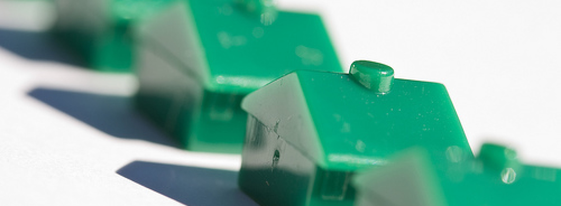 Na czym polega wykreślenie hipoteki?