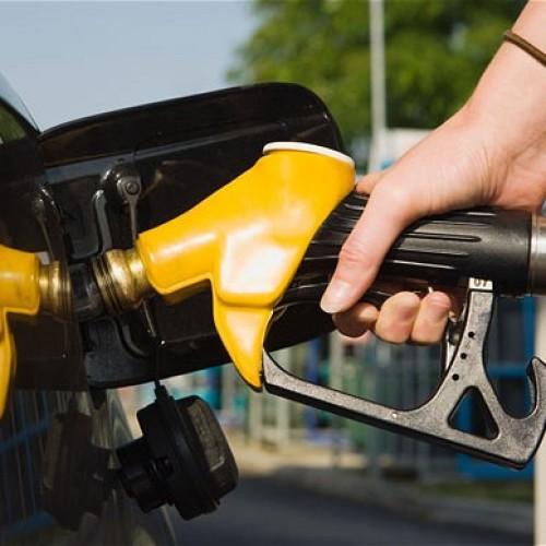 Kto może uzyskać kartę paliwową?