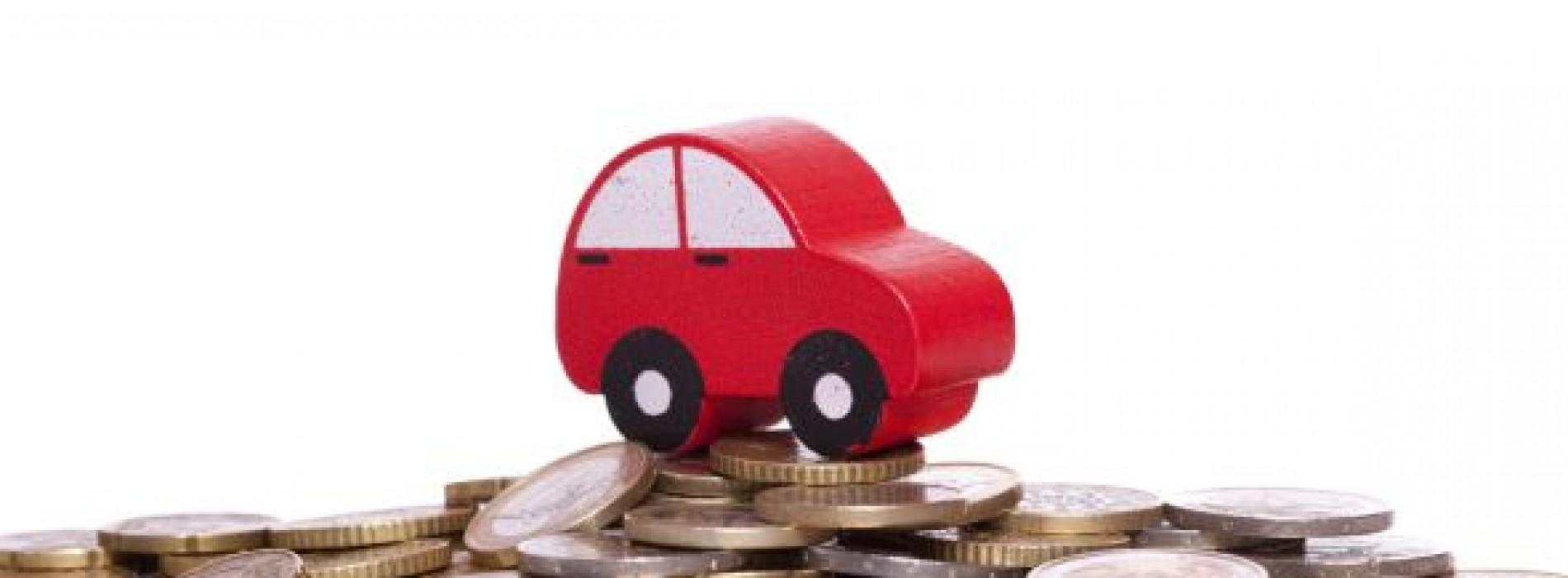 Czy warto skorzystać z kredytu samochodowego?