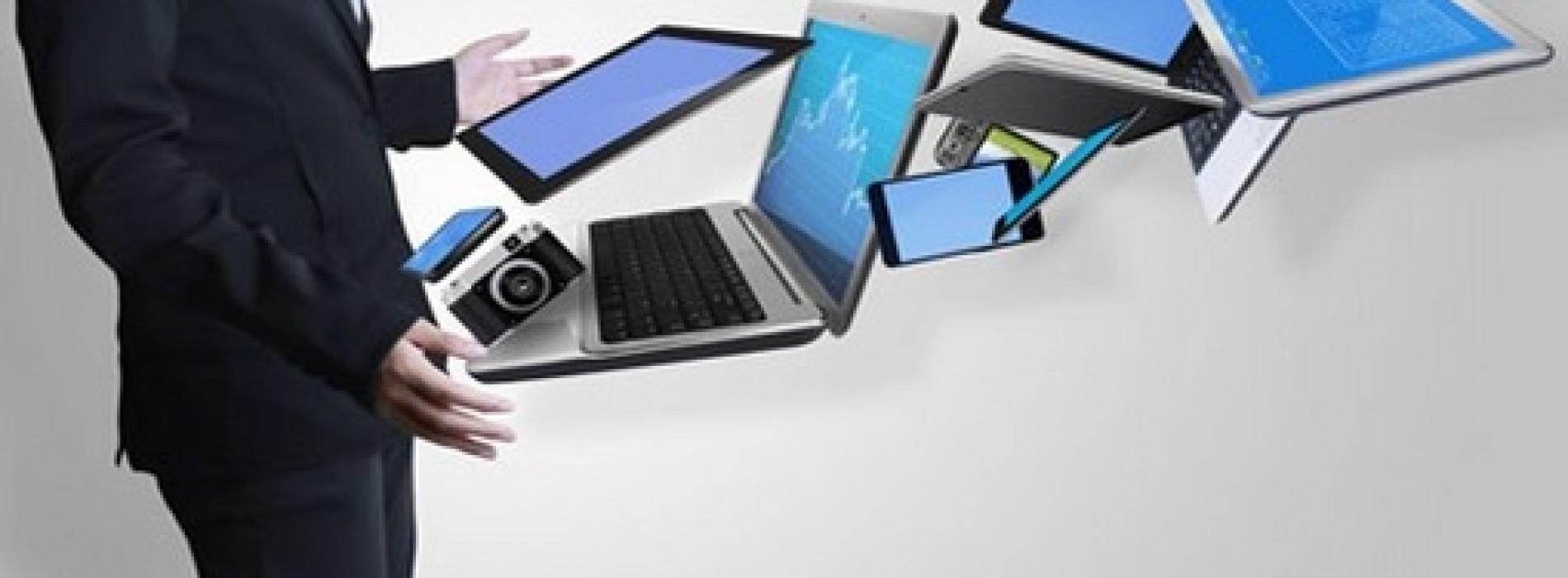 Czym charakteryzuje się kredyt technologiczny?