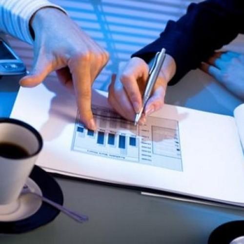 Nowe obowiązki mniejszych przedsiębiorców