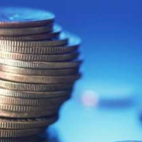 W tym roku wzrost cen nie powinien przekroczyć 2 proc