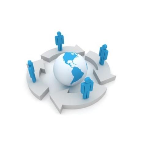 Na czym polega multisourcing?