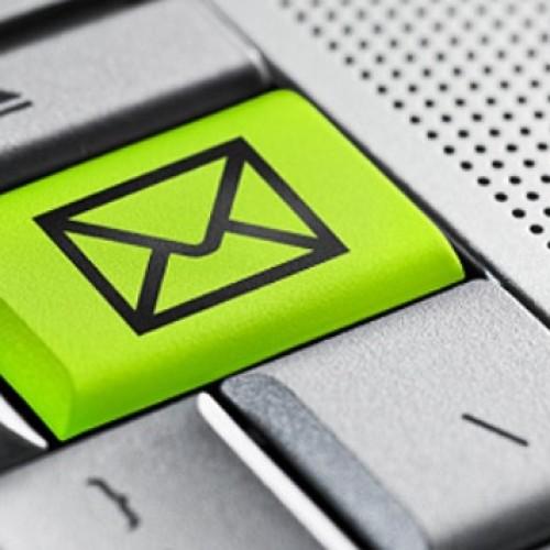 Czy przedsiębiorstwo może oszczędzić dzięki e-fakturom?