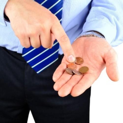 Promocje dla stałych klientów i gadżety – trendy w bankowości