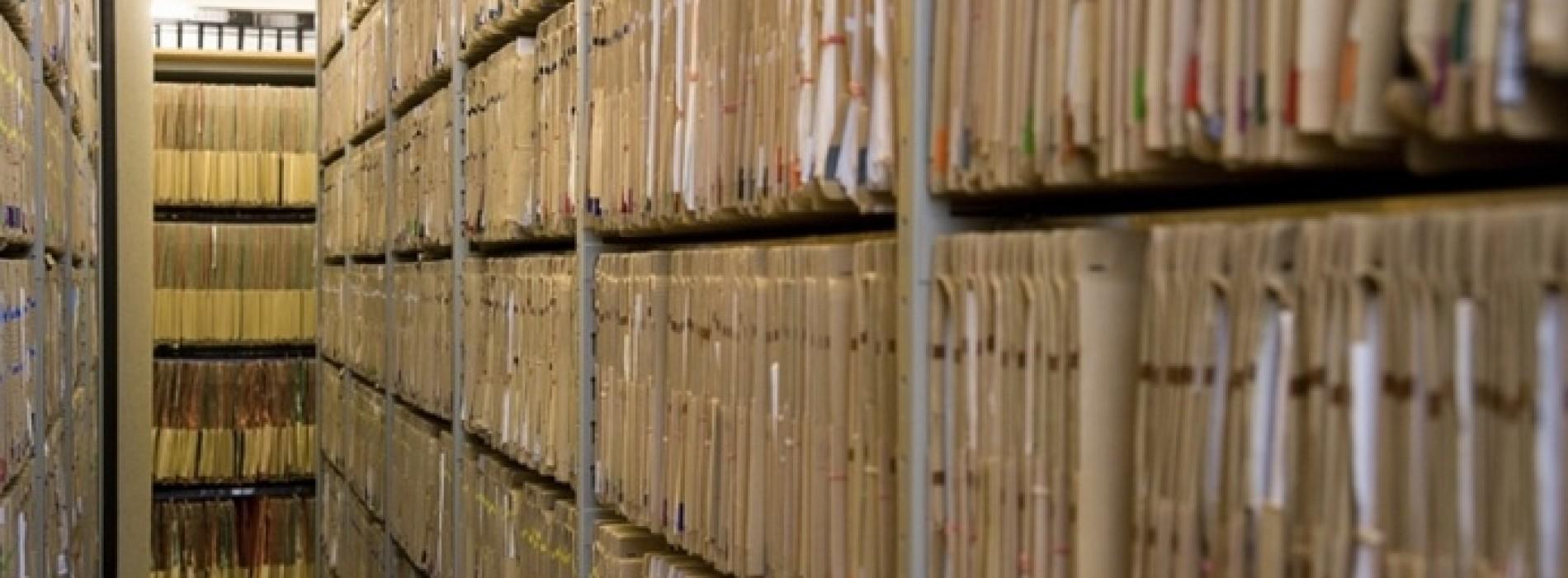 Jak długo trzeba zatrzymać wszystkie dokumenty księgowe?