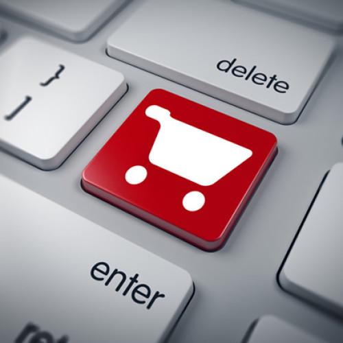 Do 2020 r. wartość polskiego rynku e-handlu wzrośnie do ponad 60 mld zł