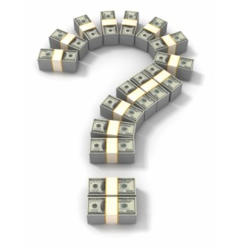 Czym są: zdolność kredytowa, analiza kredytowa, scoring