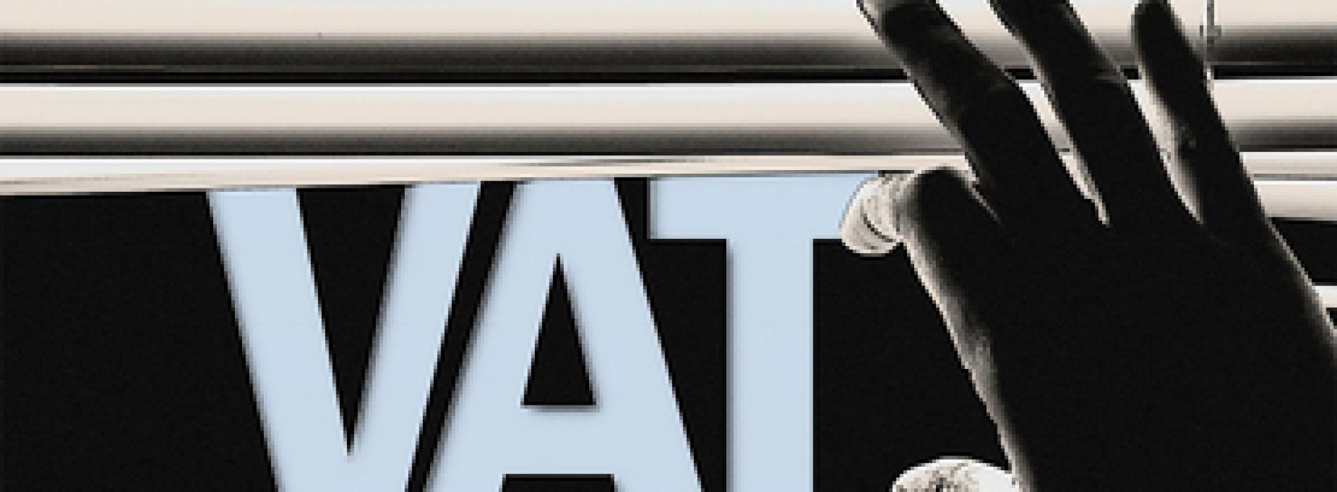 Egzekucja podatkowa – co nam zostanie?
